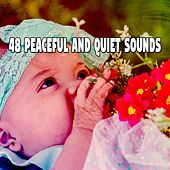 48 Peaceful and Quiet Sounds de Relajacion Del Mar