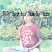 63 Reinforce Your Mentality Tracks de Massage Tribe