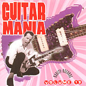 Guitar Mania Vol. 18 by Various Artists