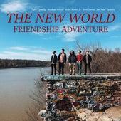 Friendship Adventure de New World