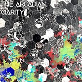 Clarity by Arcadian