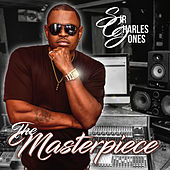 The Masterpiece by Sir Charles Jones