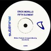 Fifth Element von Erick Morillo
