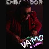 Va'mo a Bailar von DJ Embajador