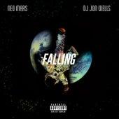 Falling by DJ Jon Wells