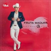 Fruta Madura de Giovanny Ayala
