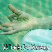 58 Tracks for Massage de Study Concentration