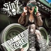 Danger Zone by Sin7