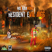 Resident Evil Jugg by Na$Karmoney