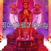 57 On the Hill of Serenity von Entspannungsmusik