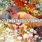 23 Empathetic Storms de Thunderstorm Sleep