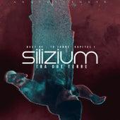 Tra Due Terre (Best of - Kapitel 1) von Silizium