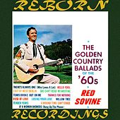 The Golden Country Ballads Of The 60's (HD Remastered) by Red Sovine