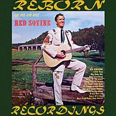 The One and Only Red Sovine (HD Remastered) by Red Sovine
