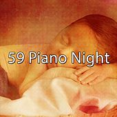 59 Piano Night by Spa Relaxation