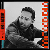 Now That You Need Me by Taylor Mcferrin