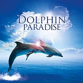 Dolphin Paradise (With Nature Sounds for Relaxation) de Global Journey