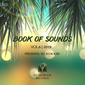 Book Of Sounds, Vol. 6 von Various