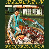 Cross Country (HD Remastered) de Webb Pierce