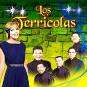 Los Terrícolas by Los Terricolas