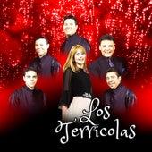 Los Terricolas by Los Terricolas