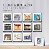 Rare EP Tracks 1961-1991 de Cliff Richard