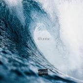 Wave von Yung Timer