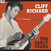The Early Years de Cliff Richard