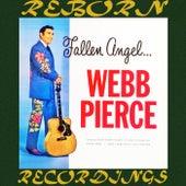 Fallen Angel (HD Remastered) by Webb Pierce