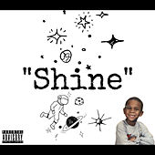 Shine von Ahkee