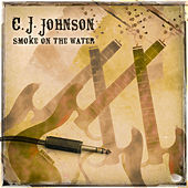 Smoke on the Water de C.J. Johnson