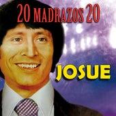 20 Madrazos 20 de Josue by Josue