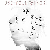 Use Your Wings by Various Artists