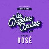 Morir de Amor de Los Angeles Azules