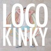 Loco de Kinky