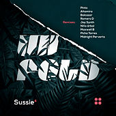 Unfold Remixes de Sussie 4