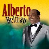 Alberto Beltrán de Alberto Beltrán