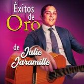 Exitos De Oro De Julio Jaramillo de Julio Jaramillo