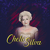 Chelo Silva by Chelo Silva