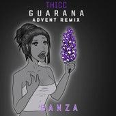 Guarana (Advent Remix) de The Advent