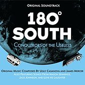 180 South Soundtrack de Various Artists