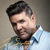 D'Veras Gracias by Javi Santana