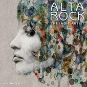 Alta Rock: The Independent Artist, Vol. 5 von Various Artists