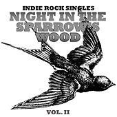 Night in The Sparrow's, Vol. 2 de Various Artists