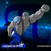 Futuretense.3 by Nightsons