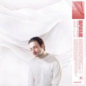Drapeau blanc (Extended Version) de Lord Esperanza
