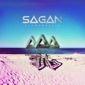 Sueñometría by Sagan