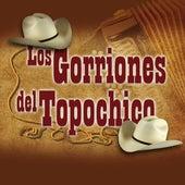 Los Gorriones Del Topochico de Los Gorriones Del Topo Chico