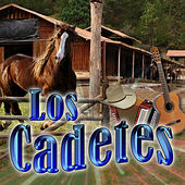 Los Cadetes de Los Cadetes De Linares