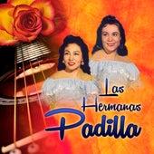Exitos de Oro, Las Hermanas Padilla by Las Hermanas Padilla